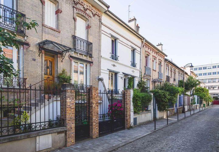 Paris: faites les bons investissements sur la rive gauche