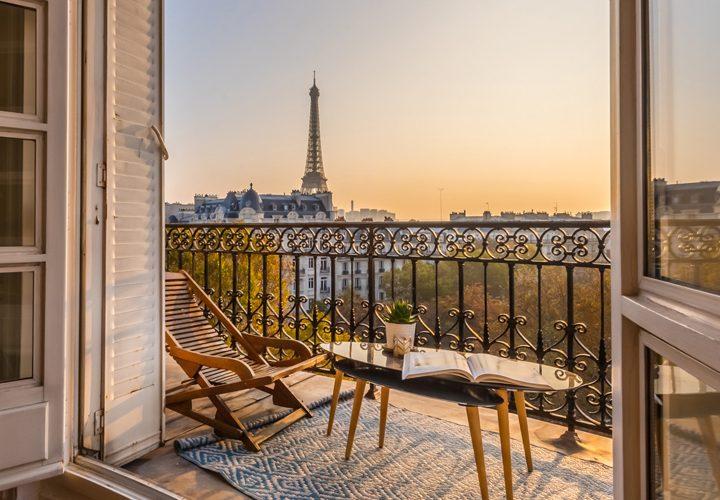Combien coûte un bien de prestige au cœur du 1er arrondissement de Paris ?