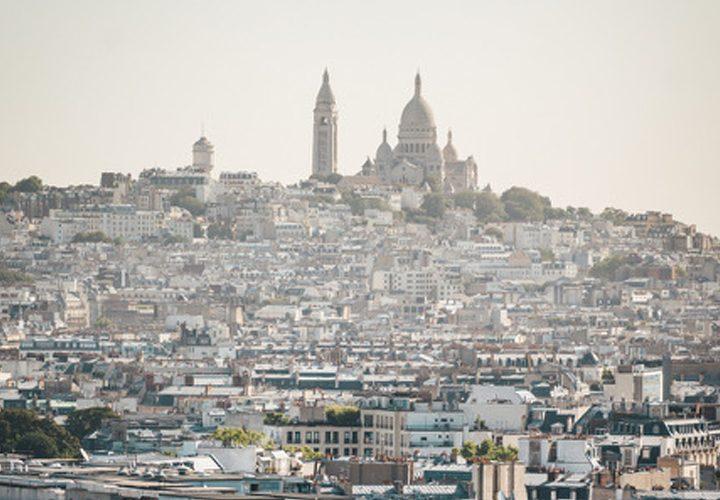 Saint-Ouen : le nouveau hot-spot des Parisiens