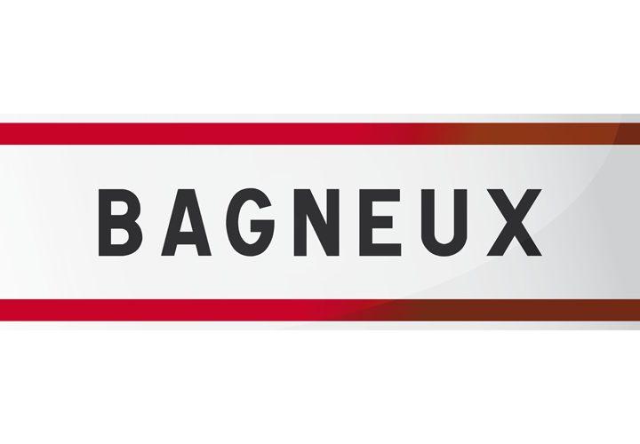 Bagneux : le renouveau du sud parisien !