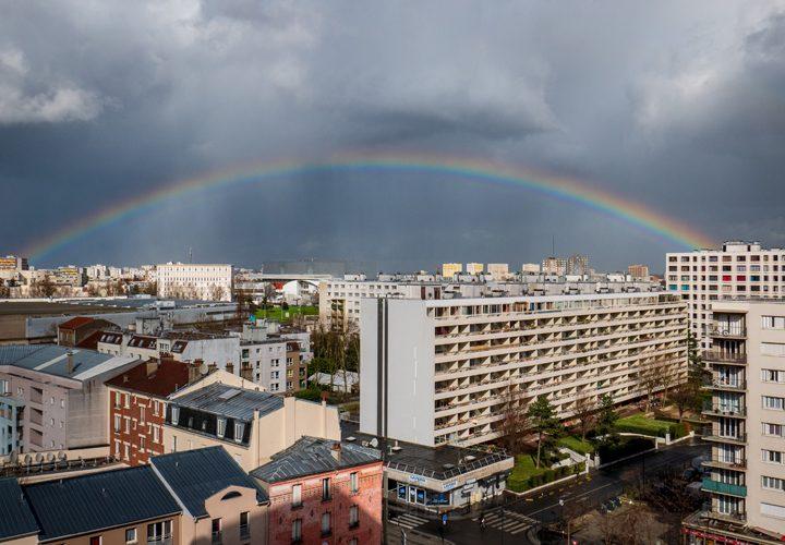 Saint-Denis : quels quartiers privilégier et à quels prix ?