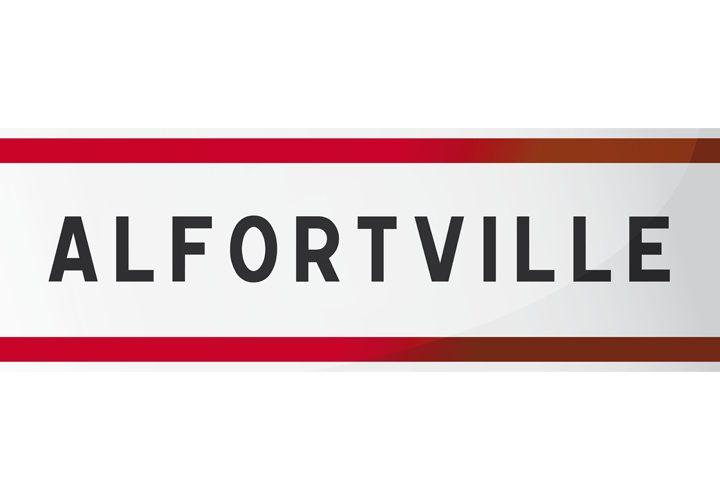 Alfortville, une ville qui compte beaucoup dans le Grand Paris !